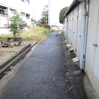 第2回 柳川スピードウェイ ドリームマッチ012.png