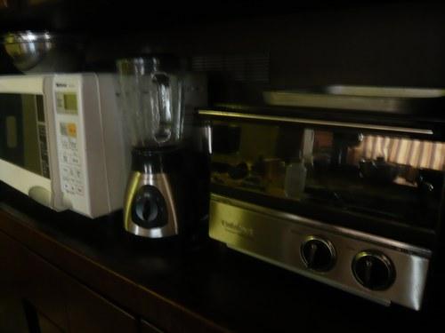 4キッチン 家電2500.jpg