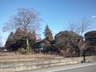 西落葉屋敷_0013.JPG