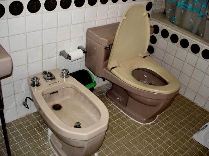 トイレ??01.jpg