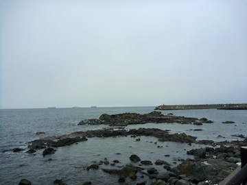 0112えびす浜