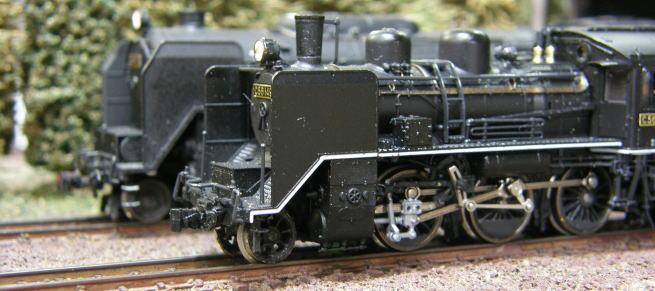 C56-23