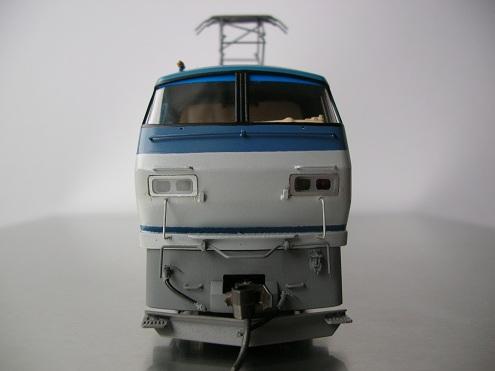エンドウ EF66 100