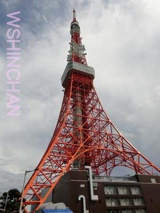 東京タワー (61).jpg