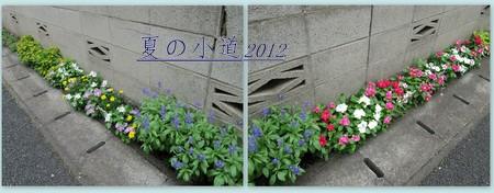 テディベアテラスガーデン2012夏.jpg