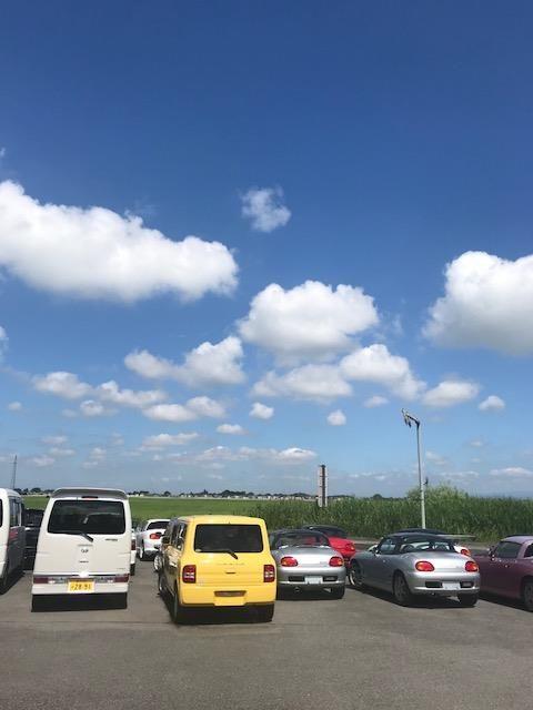 専門店 レイズ カプチーノ 整備 車検 販売 買取