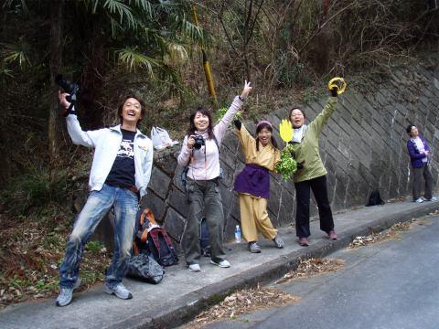 青梅高水2009.jpg