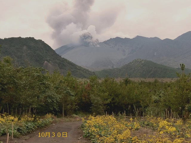 黒神山の神.jpg