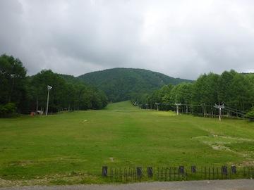 0629入笠山1