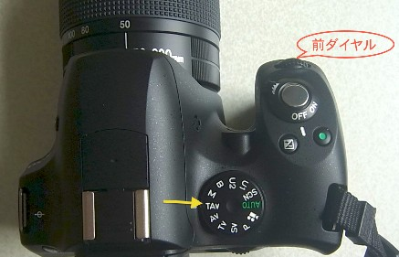kd-dial.jpg