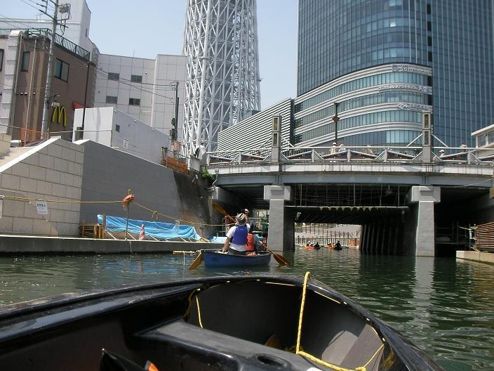 2012-05-19 20120519 056b.jpg