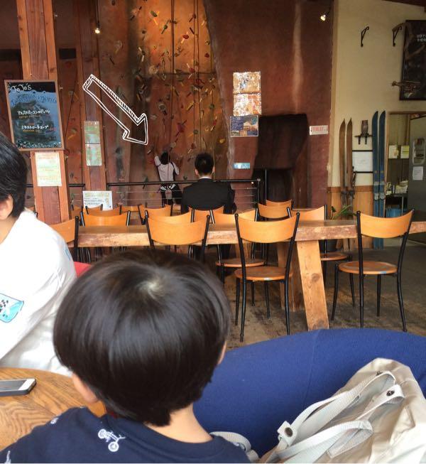 rblog-20150615084431-03.jpg