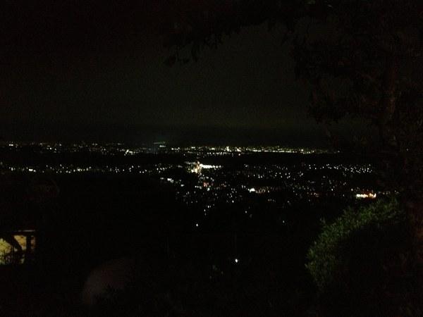 3夜景 600.jpg