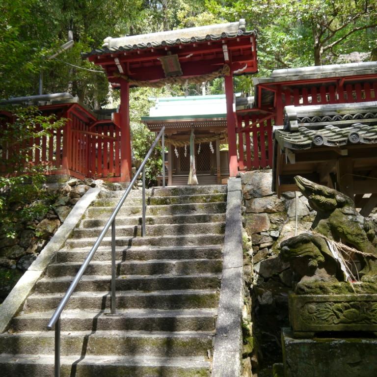 P1060964(白石神社).jpg
