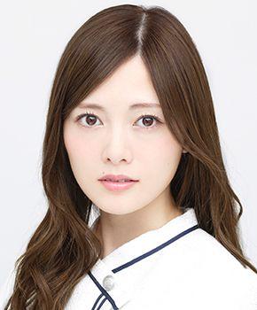 「第5回女性アイドル顔だけ総選挙」の画像検索結果