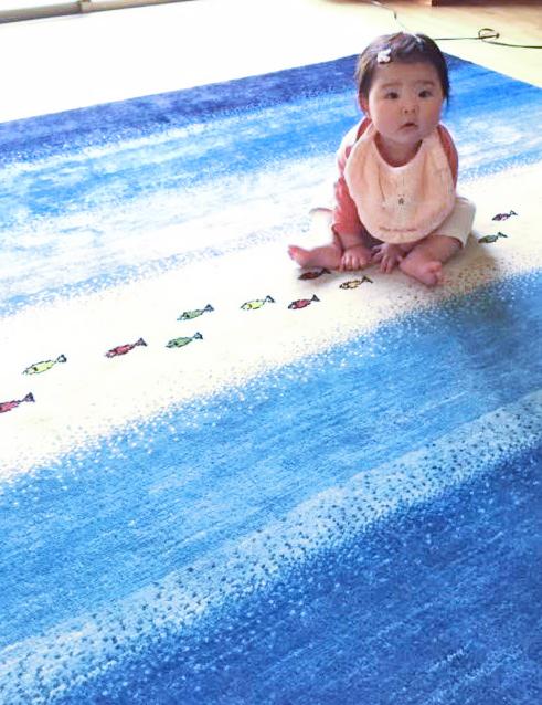 赤ちゃん2 補正.jpg