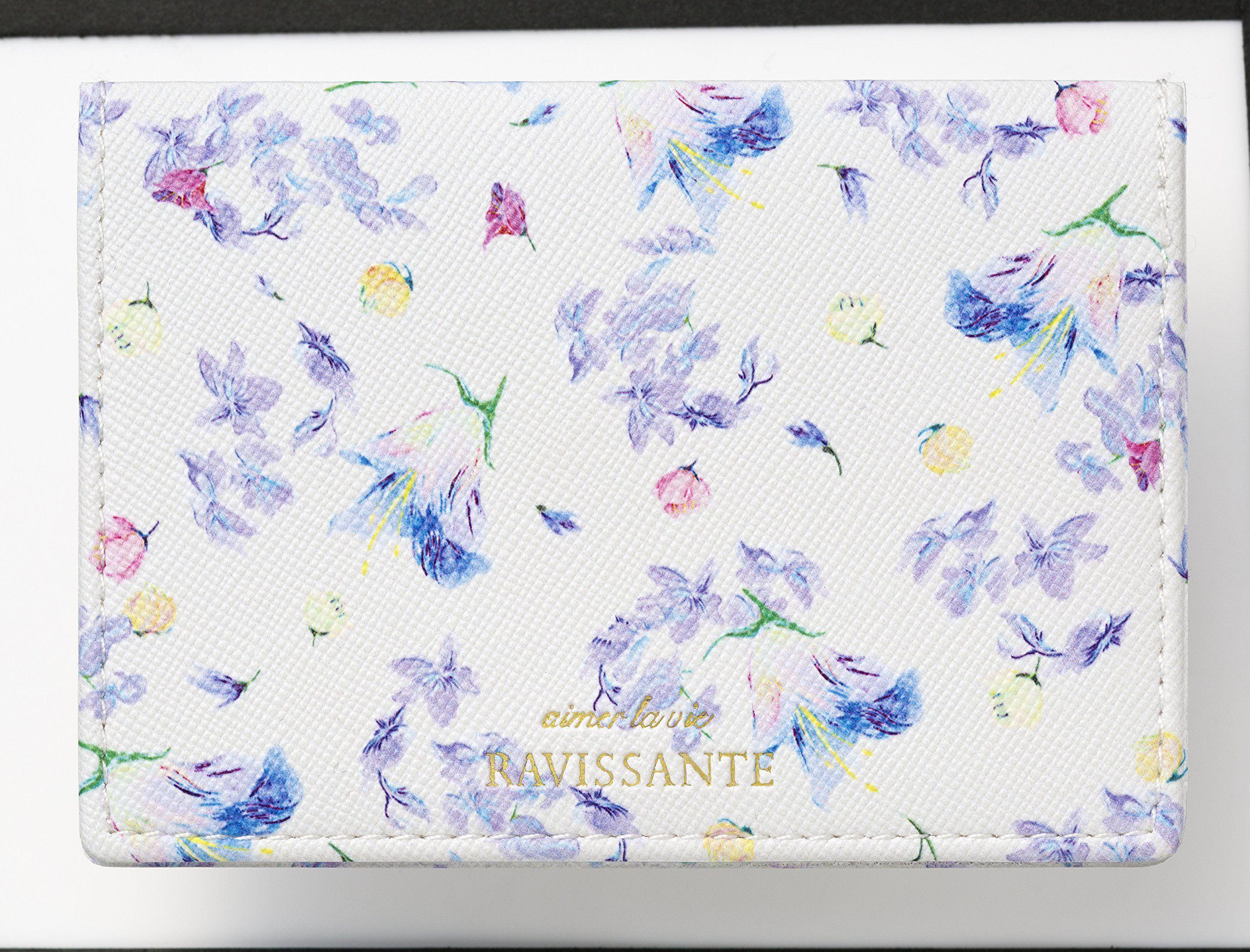 af80c9894691c9 2018年05月の記事一覧   Glitter Butterfly - 楽天ブログ