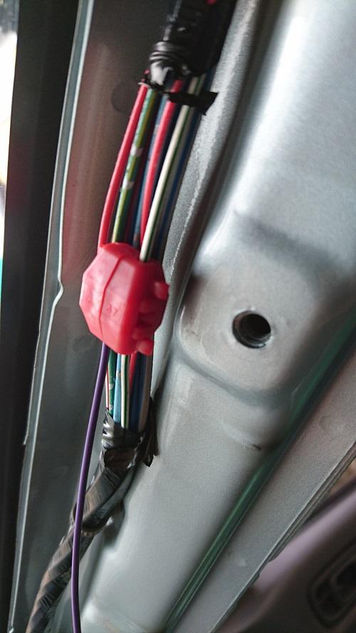 E25キャラバンバック信号.jpg