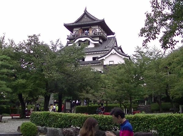 国宝犬山城02.JPG