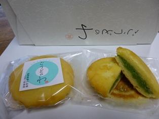 06_焼き菓子.JPG