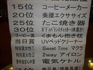 ボウリング21.JPG