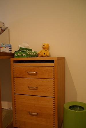 子ども部屋6