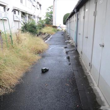 第2回 柳川スピードウェイ ドリームマッチ011.png