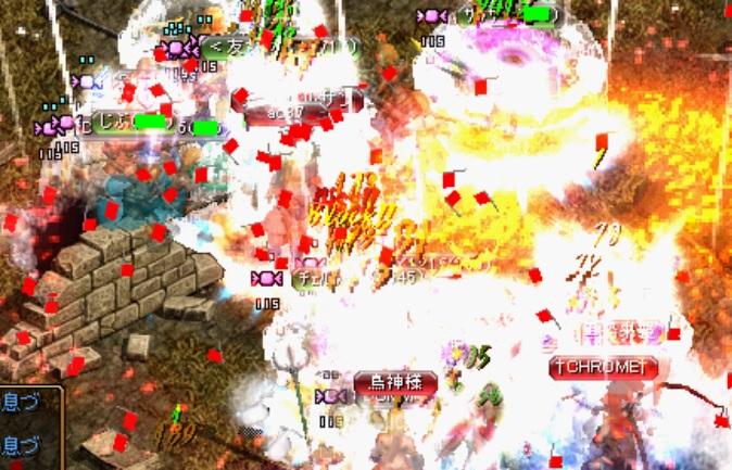 20161104オーロラ戦.jpg