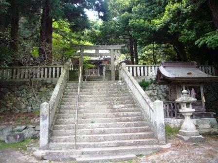 P1140370(龍野神社).jpg