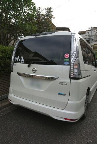 2016-1116-04.jpg