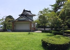 小倉公園.JPG