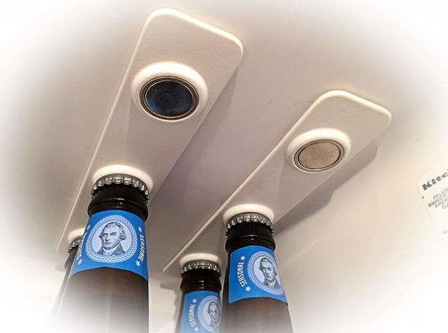 冷蔵庫 収納スペース 便利