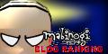 マビノギ・攻略ブログ