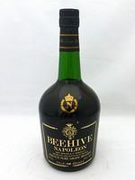 20130219 Brandy2