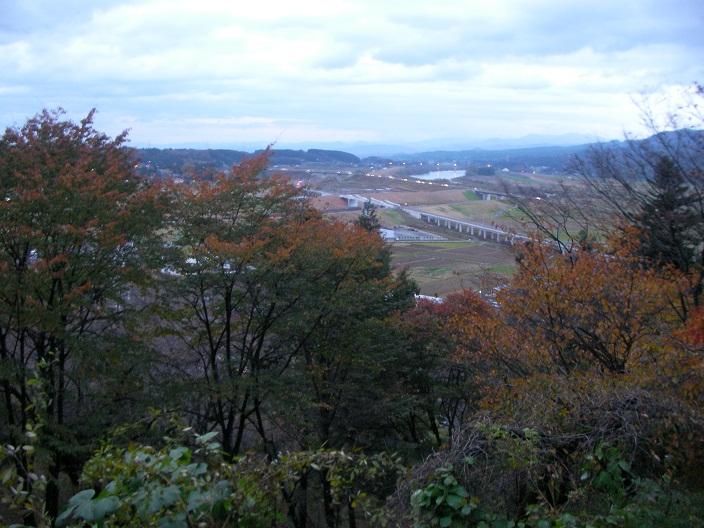 2012-11-12 20121111 087b.jpg