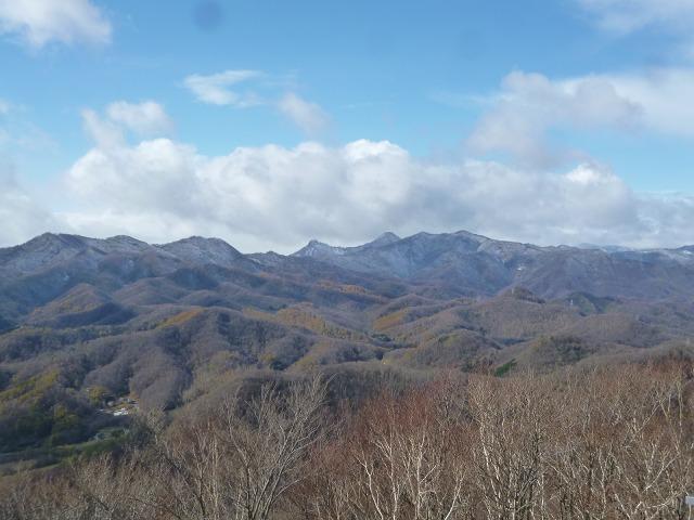 P1310867砥石山から百松まで11:05.jpg