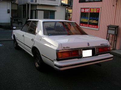 GS110クラウン 002.jpg