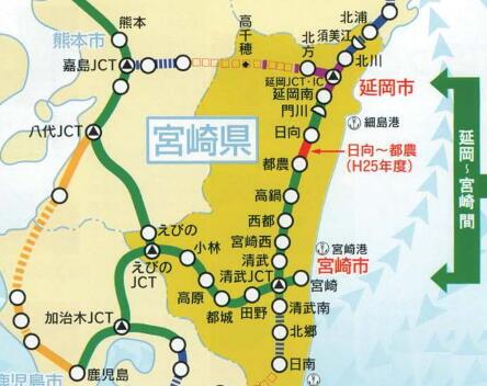 2013-11-higashi01