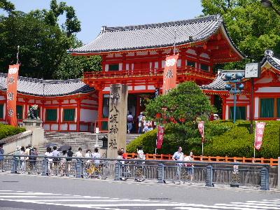 2012京都夏1−7.JPG