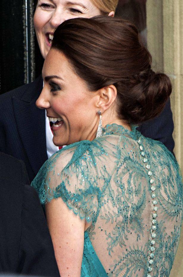 Catherine+Duchess+of+Cambridge.jpg