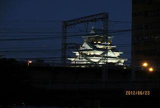 屋形船2.JPG