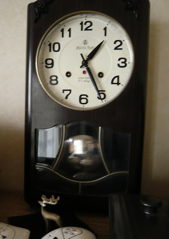 2時計たて1.jpg