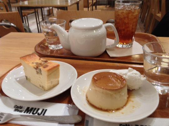 oyatsu20121213.jpg