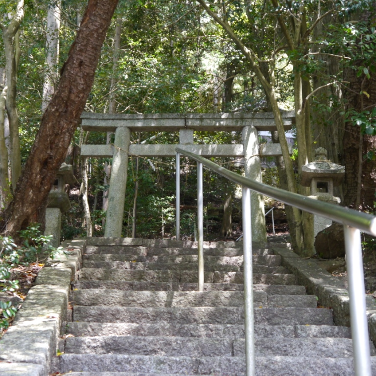 P1060961(白石神社鳥居).jpg