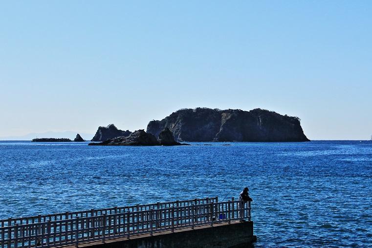 1.浮島.JPG