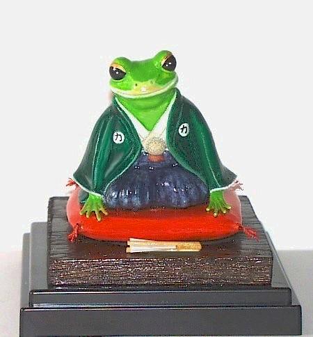 2016 蛙の匠 kA-027