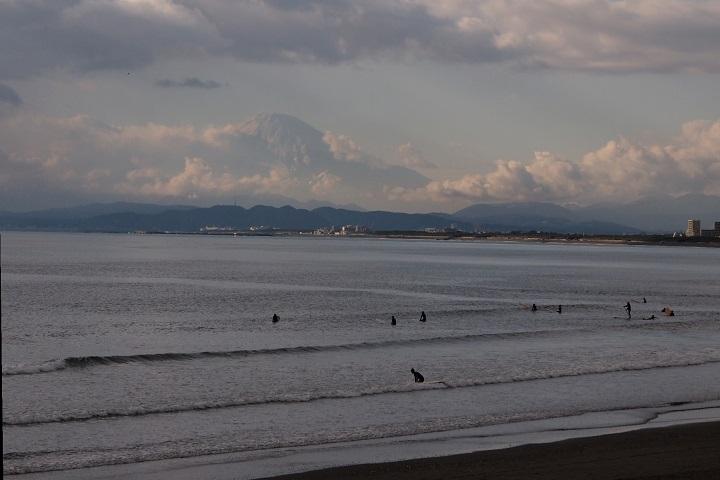 3.片瀬海岸西浜.JPG