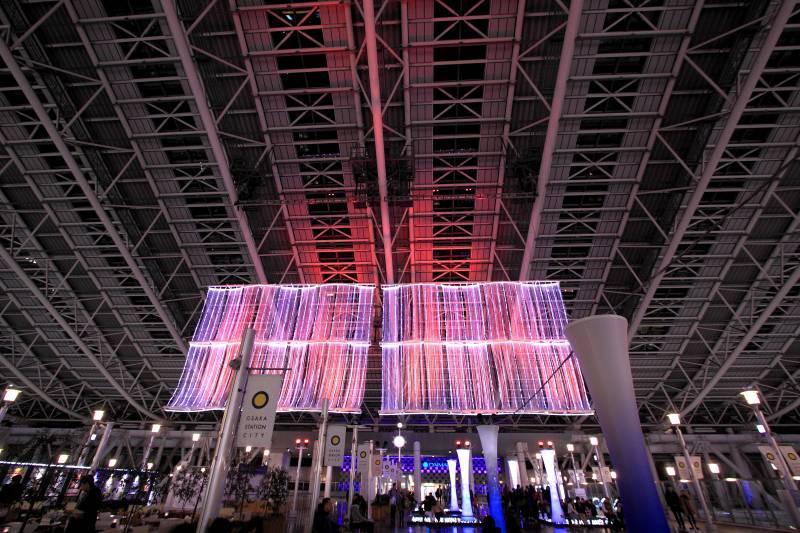 大阪光の饗宴2015_006.jpg