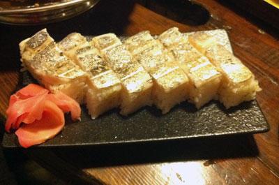太刀魚お寿司01.jpg
