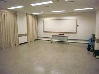 jug_kyoushitsu_room.jpg